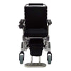 Image of EZ Lite Cruiser Deluxe Slim Power Wheelchair SX8