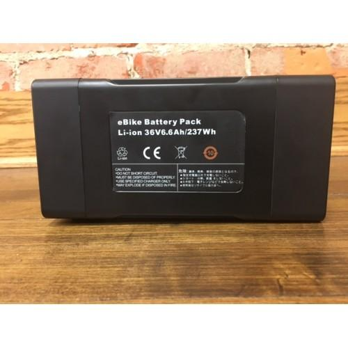 Glion Model 325 7.8 Ah Extra Battery Accessory GSBattery7.8