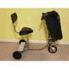 Image of HandyScoot 36V/8Ah 288W Travel Folding 3-Wheel Mobility Scooter HS101