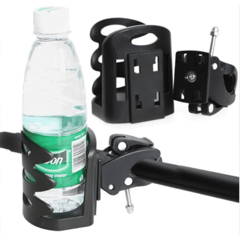 HandyScoot Cup Holder Accessory A3104