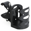 Image of HandyScoot Cup Holder Accessory A3104