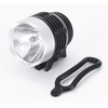 Image of HandyScoot Handlebar Light Accessory A3102