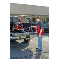 Harmar AL435T Tailgater 3-Axis Wheelchair & Scooter Truck Lift