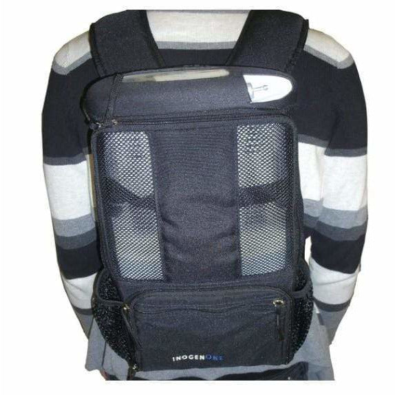 Inogen One G3 Carry Backpack CA-350