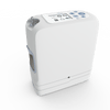 Image of Inogen One G5 8 Cell Portable Oxygen Concentrator IS-500-NA8