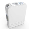 Image of Inogen One G5 Portable Oxygen Concentrator IS-500