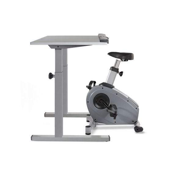 Lifespan Bike Desk C3-DT5