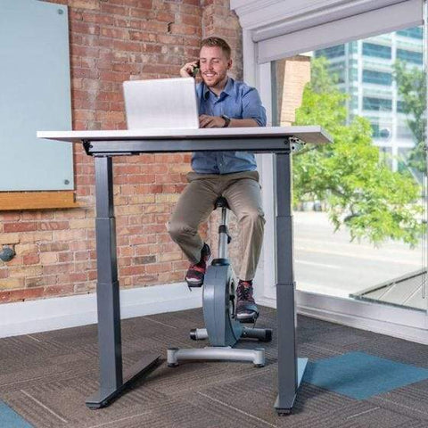 Lifespan Bike Desk C3-DT7