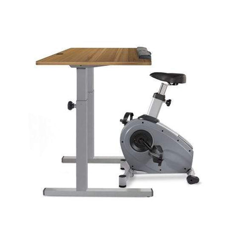Lifespan Bike Desk with Desktop Choice C3-DT5