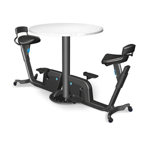 Lifespan Bike Table