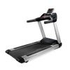 Image of Lifespan Commercial Treadmill TR7000i