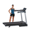 Image of Lifespan Folding Treadmill TR3000i