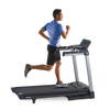 Image of Lifespan Folding Treadmill TR4000i