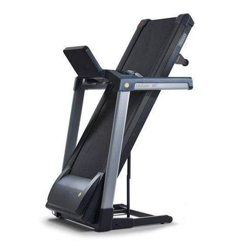 Lifespan Folding Treadmill TR5500i