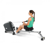 Image of Lifespan Indoor Rowing Machine RW1000