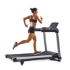 Image of Lifespan Light-Commercial Treadmill TR6000i