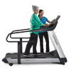 Image of Lifespan Rehabilitation Treadmill TR8000i