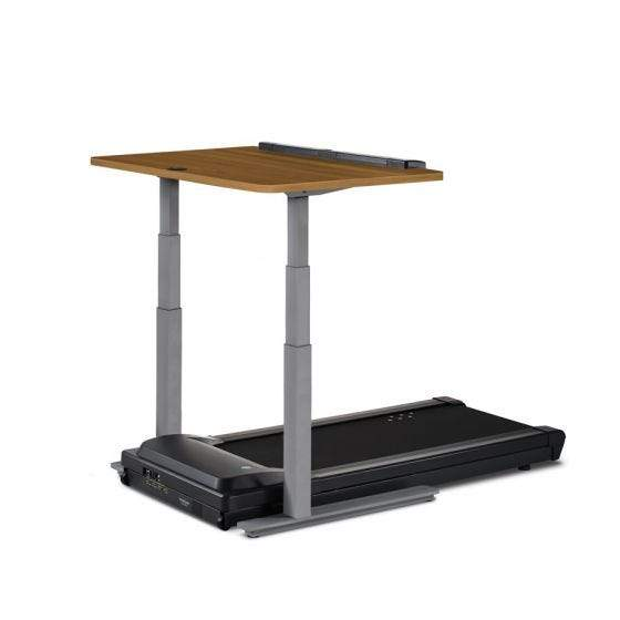 Lifespan Treadmill Desk TR1200-DT7