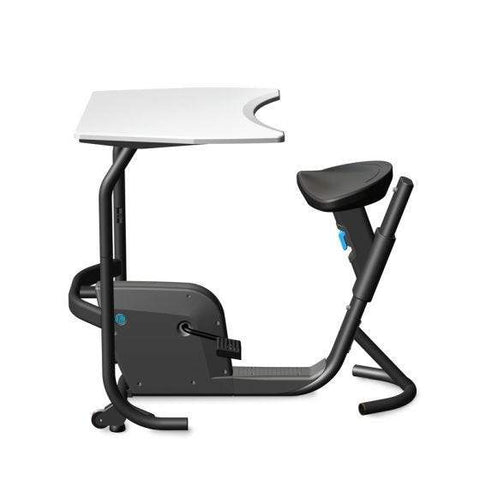 Lifespan Unity Kids Bike Desk