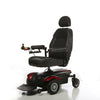 Image of Merits Health Vision CF Electric Wheelchair P322