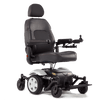 Image of Merits Health Vision Sport Electric Wheelchair P326A/P326D