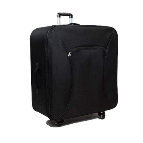 Pathway Mobility Geo Cruiser Travel Case GC-16TRC