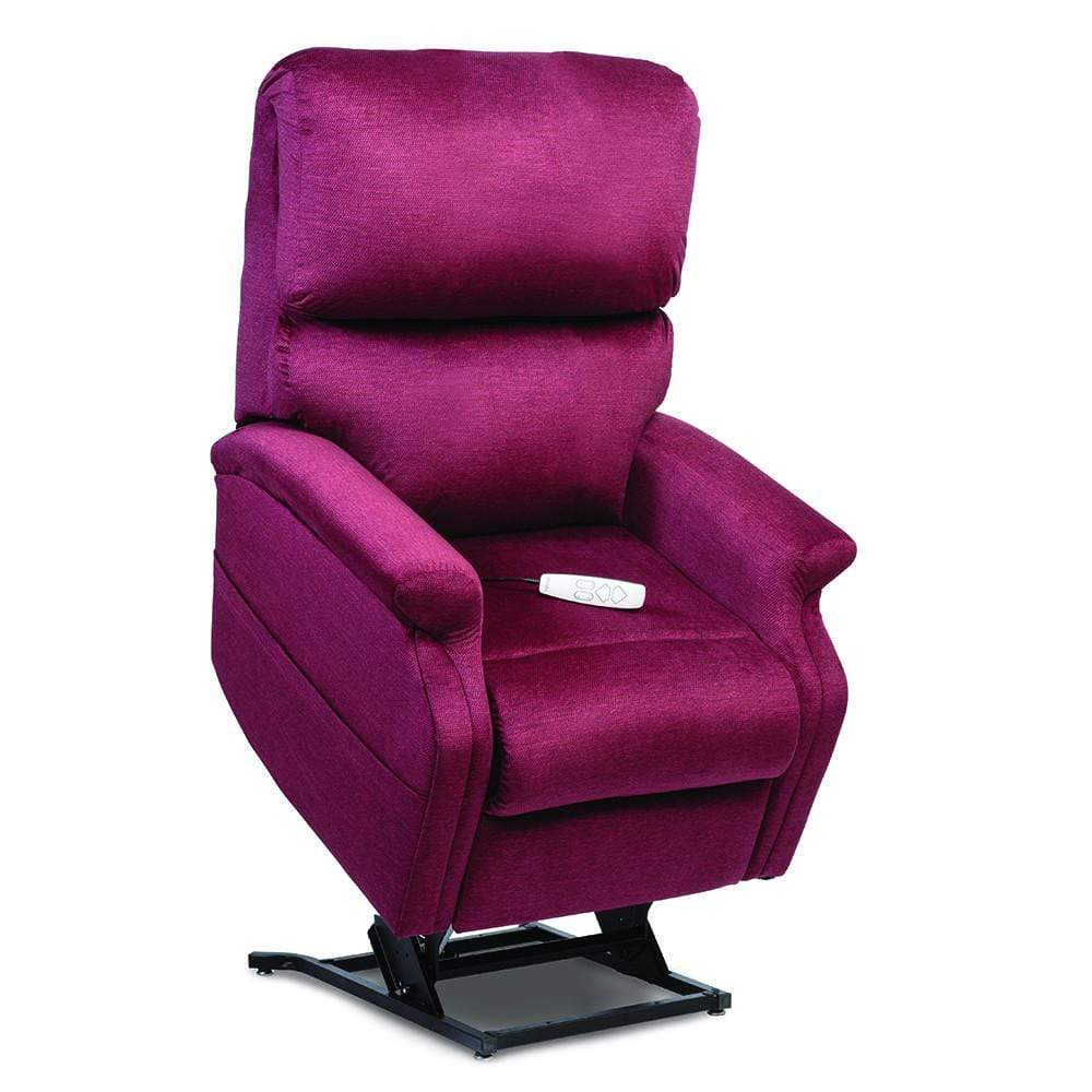 Pride Infinite Position Lift Chair LC-525IS