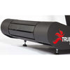"Image of Trueform Runner 17"" Wide Curved Treadmill TFR-D"