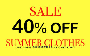 40% off summer sale korango toshi love henry milky shorts tops tees dresses pants dress shirts boys girls