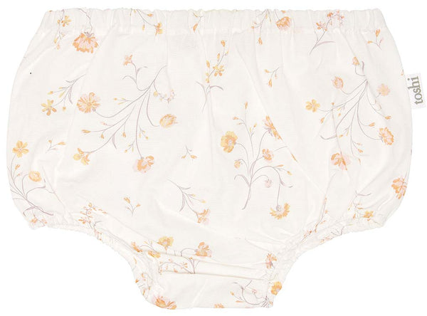 Toshi Baby Bloomers Sienna