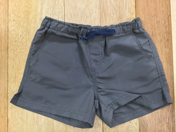 Korango Boardshort / Swimmers Charcoal