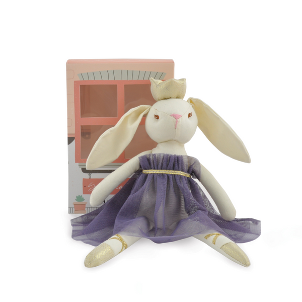 Sweetheart Dolls Alice Rabbit