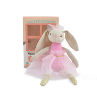 Sweetheart Dolls Emily Rabbit
