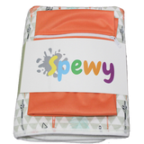 Spewy and wet bag bundle