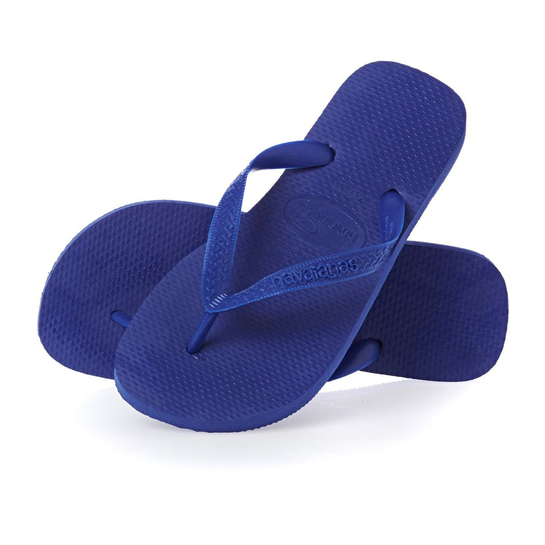 Youth Top Flip Flop