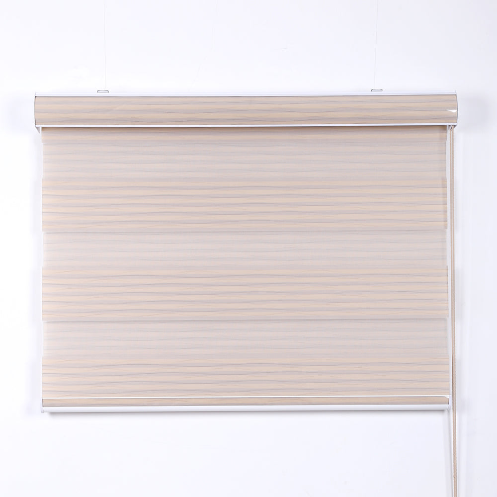 A3 Series Zebra Blinds