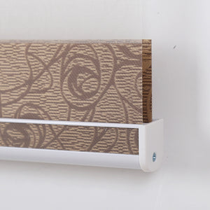 A8 Series Zebra Blinds