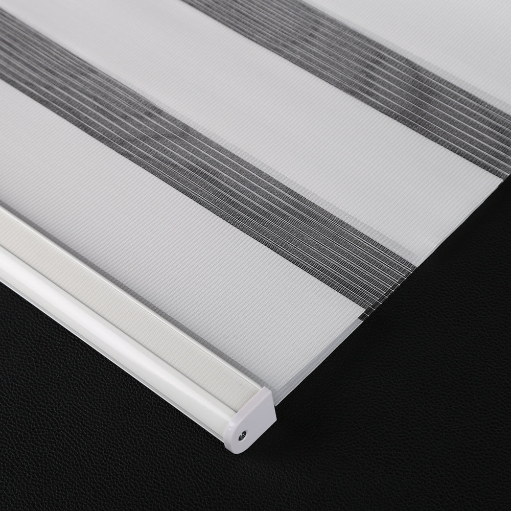 E5 Series Zebra Blinds
