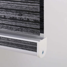 Load image into Gallery viewer, E8 Series Zebra Blinds