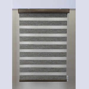 KM6 Series Zebra Blinds