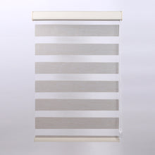 Load image into Gallery viewer, KM8 Series Zebra Blinds