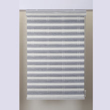 Load image into Gallery viewer, KM9 Series Zebra Blinds
