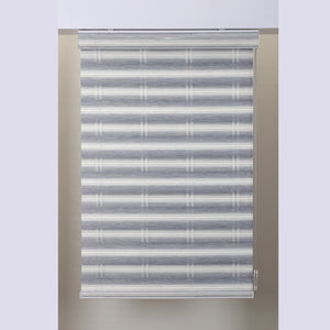 KM9 Series Zebra Blinds