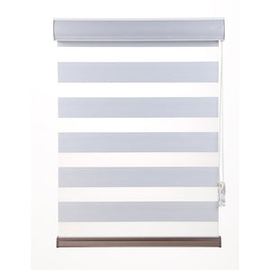 T2 Series Zebra Blinds