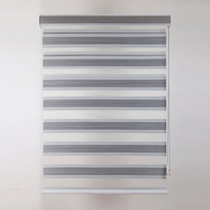 T3 Series Zebra Blinds