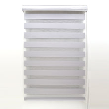 Load image into Gallery viewer, T6 Series Zebra Blinds