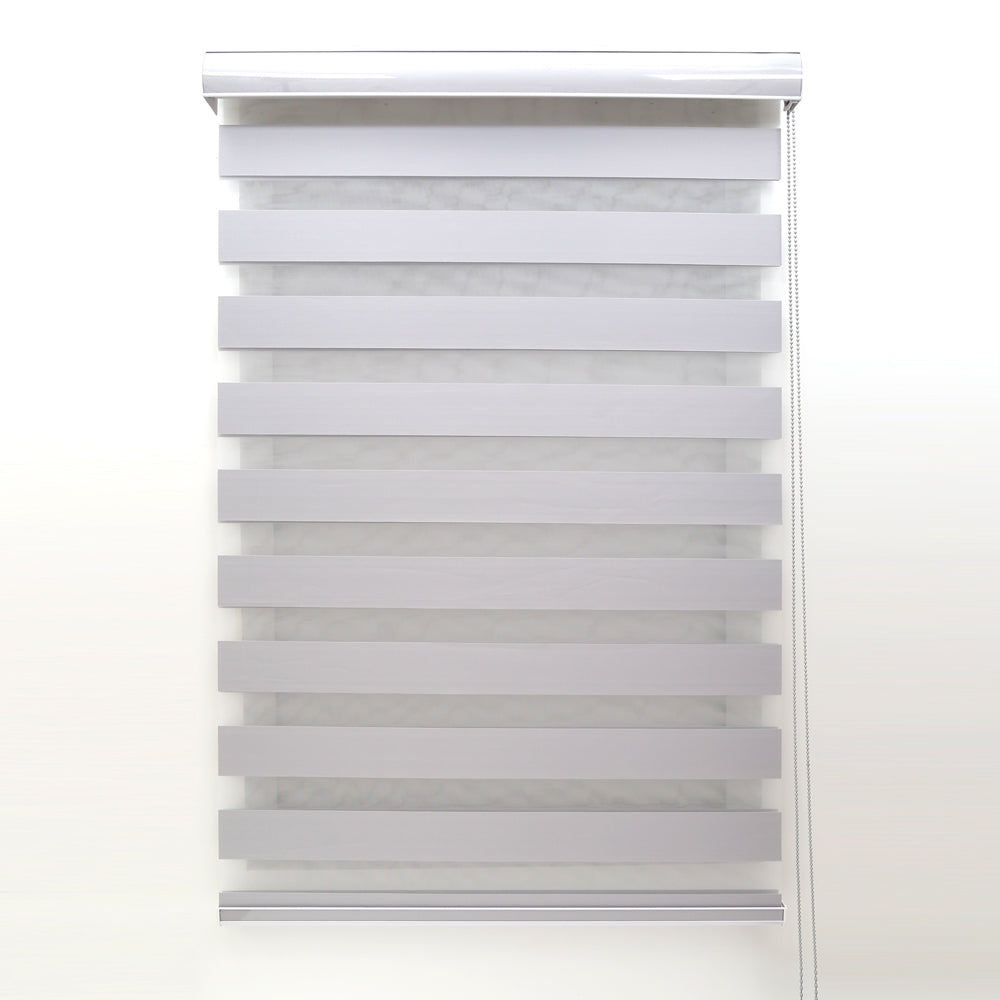 T6 Series Zebra Blinds