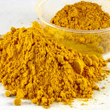 Er'd | እርድ - Turmeric (Powder)