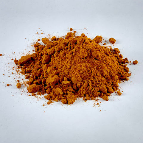 Berbere | በርበሬ - Hot Pepper (Powder)