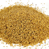 Bicha Telba | ቢጫ ተልባ - Golden Flaxseed